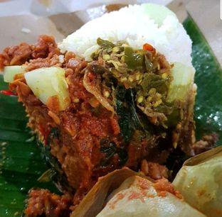 Foto 2 - Makanan di Medan Baru oleh heiyika