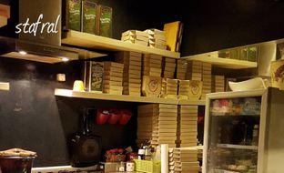 Foto 3 - Interior di Noi Pizza oleh Stanzazone