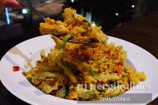 Foto 10 - Makanan di Sulawesi@Mega Kuningan oleh Anisa Adya