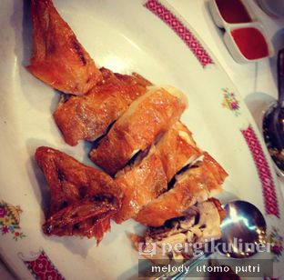 Foto 1 - Makanan di Restoran Sanur oleh Melody Utomo Putri