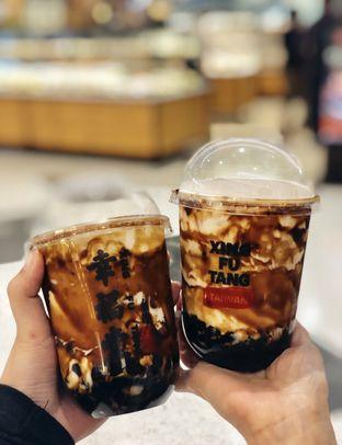 Foto 2 - Makanan di Xing Fu Tang oleh kenyang begox