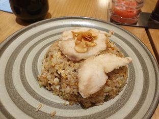 Foto 2 - Makanan di Torico Restaurant oleh imanuel arnold