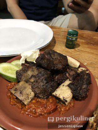 Foto 1 - Makanan di Warung Tekko oleh Jessenia Jauw