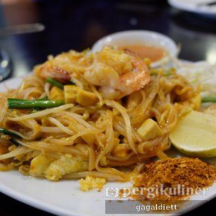 Foto 3 - Makanan di Krua Thai oleh GAGALDIETT