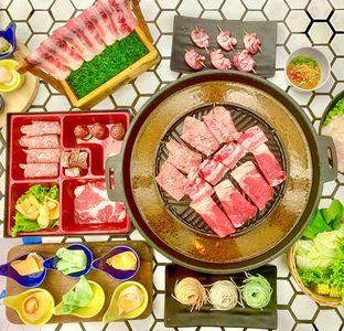 Foto 1 - Makanan di The Social Pot oleh Andrika Nadia