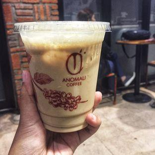 Foto - Makanan di Anomali Coffee oleh Fitria Laela