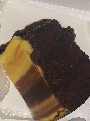 Foto 2 - Makanan di Amy and Cake oleh Mouthgasm.jkt