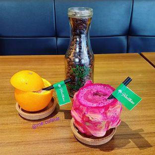 Foto 1 - Makanan(Watta Fruit) di Foresthree oleh Nika Fitria