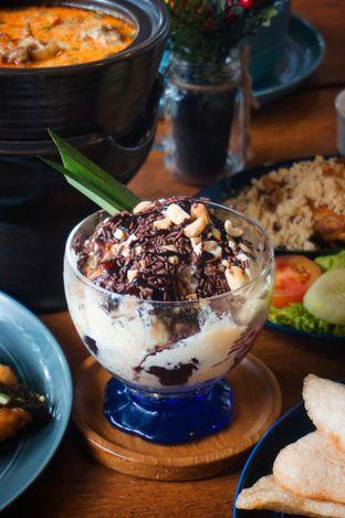 Foto 3 - Makanan di KAJOEMANIS oleh yudistira ishak abrar