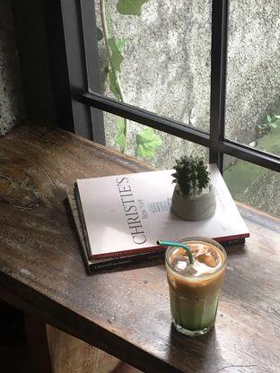 Foto 18 - Makanan di Tuang Coffee oleh Prido ZH