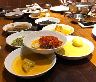 Foto - Makanan di Padang Merdeka oleh Freddy Wijaya