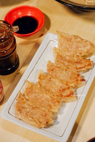 Foto 8 - Makanan di Tsurukamedou oleh Indra Mulia