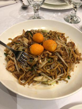 Foto 4 - Makanan di Plataran Menteng oleh Mitha Komala