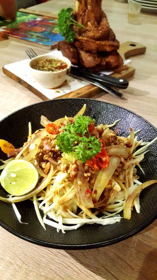 Foto 5 - Makanan di Ying Thai oleh Naomi Suryabudhi