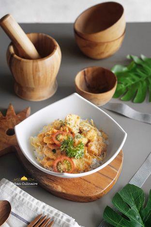 Foto review Pokinometry oleh Urban Culinaire 9