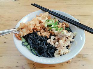 Foto 1 - Makanan di SimpleFood oleh abigail lin