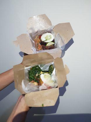 Foto 3 - Makanan di Warung Ce oleh Andry Tse (@maemteruz)