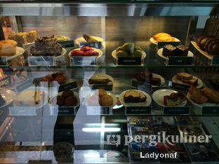 Foto 6 - Interior di Restoran Beautika Manado oleh Ladyonaf @placetogoandeat