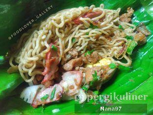 Foto 3 - Makanan di Bakmie Bakar Bodud'z oleh Nana (IG: @foodlover_gallery)