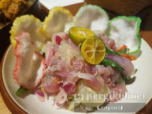 Foto 13 - Makanan di Kaum oleh Ladyonaf @placetogoandeat