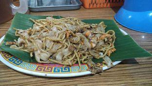 Foto 2 - Makanan di Kwetiau Kasih oleh Adi Putra
