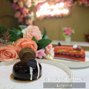 Foto review Exquise Patisserie oleh Ladyonaf @placetogoandeat 6