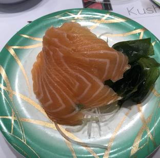 Foto 1 - Makanan di Ippeke Komachi oleh IG @riani_yumzone