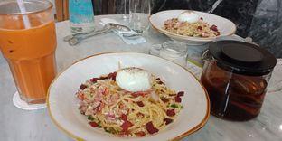 Foto 2 - Makanan di Bebini Gelati oleh coco hadi