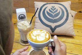 Foto Roempi Coffee