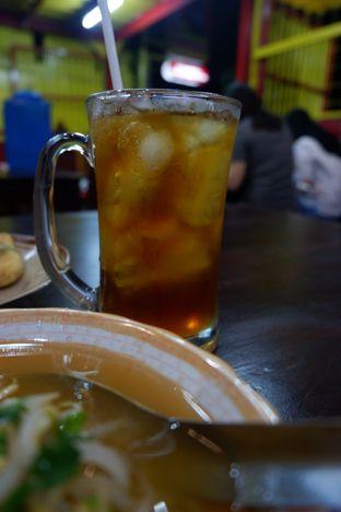 Foto 6 - Makanan di Soto Sedaap Boyolali Hj. Widodo oleh Ocha  Roisah