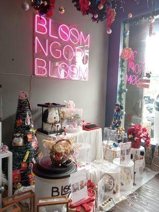Foto 3 - Interior di Bloom Ngopi oleh Fitriah Laela