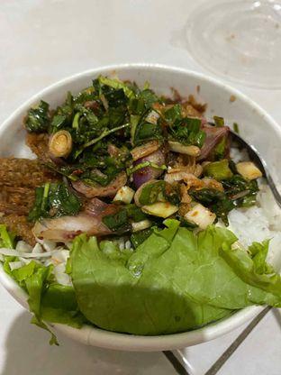 Foto review Larb Thai Cuisine oleh Yohanacandra (@kulinerkapandiet) 2