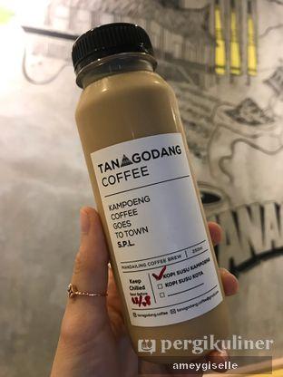Foto 8 - Makanan di Tanagodang Coffee oleh Hungry Mommy