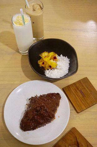 Foto 1 - Makanan di Myriad oleh yudistira ishak abrar