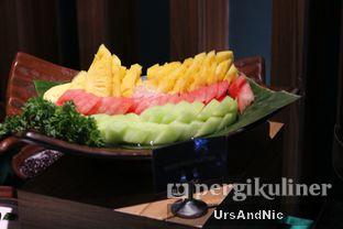 Foto 10 - Makanan di Straits oleh UrsAndNic