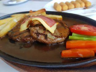 Foto 2 - Makanan di Boncafe oleh Rizky Sugianto