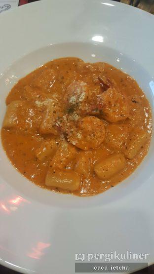 Foto 5 - Makanan di La Cucina oleh Marisa @marisa_stephanie