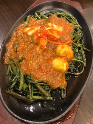 Foto 19 - Makanan di Seribu Rasa oleh Riris Hilda