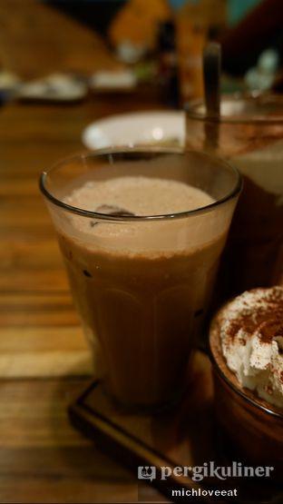 Foto 42 - Makanan di Six Ounces Coffee oleh Mich Love Eat