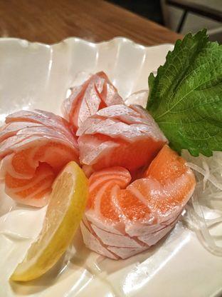 Foto 2 - Makanan di Miyagi oleh Yuni