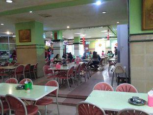 Foto 1 - Interior di Bakmi Gang Kelinci oleh Gita Pratiwi