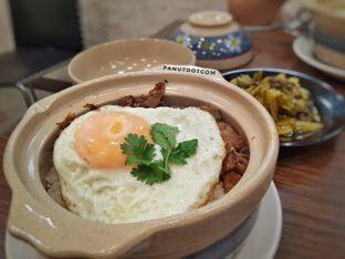 Foto 2 - Makanan di Xing Fu oleh Stefanus Mutsu