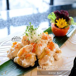 Foto 5 - Makanan di Royal 8 Chinese Restaurant - Hotel JHL Solitaire oleh Irene Stefannie @_irenefanderland