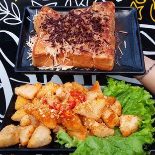 Foto 5 - Makanan di Kopadja oleh Chris Chan