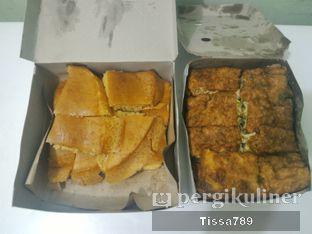 Foto 2 - Makanan di Martabak AA oleh Tissa Kemala
