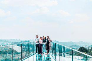 Foto review Cakrawala Sparkling Nature Restaurant oleh Jeanettegy jalanjajan 1