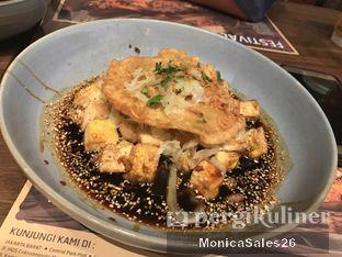 Foto 3 - Makanan di Sate Khas Senayan oleh Monica Sales