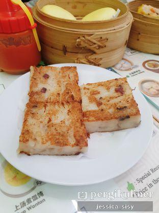 Foto 5 - Makanan di Wing Heng oleh Jessica Sisy