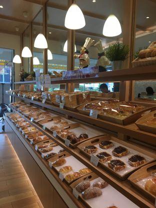 Foto 10 - Interior di Honeybun Bakery & Cake oleh Deasy Lim