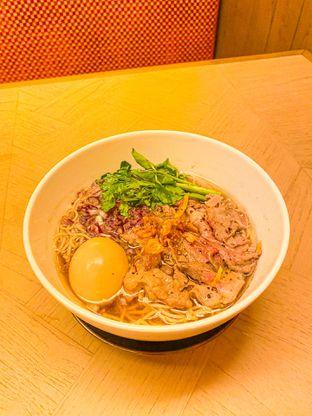Foto review Kurune oleh feedthecat  1